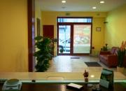 Massafra,  Via Colonnello Scarano 57