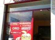 Bari, Via Fanelli 203