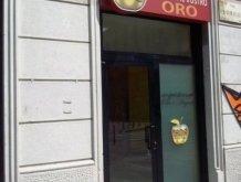 Milano, Via Borsieri 30