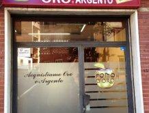 Prato, Viale Monte Grappa 137/A
