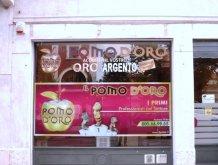 Rovigo, Corso del Popolo 231