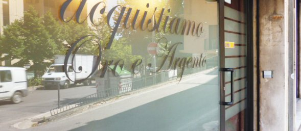 Perugia, Via Mario Angeloni 32 ab