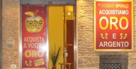 Altamura, Via dei Mille 84