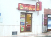 Crispiano, Corso Umberto 56