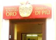 Fasano, Corso Vittorio Emanuele 119