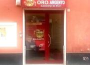 Genova, Via Teresio Mario Canepari 47R
