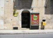 Terlizzi, Corso Giuseppe Garibaldi 32