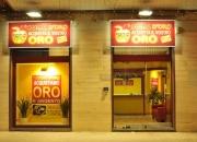 Brindisi, Via Aldo Moro 30