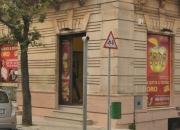 Cisternino, Via Roma 84