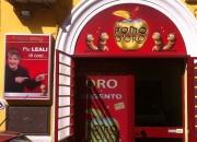 Valenzano, Via Bari 56
