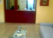 Asti, Corso Vittorio Alfieri 140