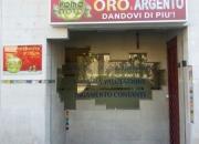 Bari, C.so Alcide De Gasperi 206
