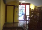Bari, Via De Giosa 92