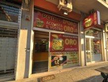 Pescara, Via Pisa 15