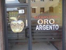 Brescia, Via Galileo Galilei 102