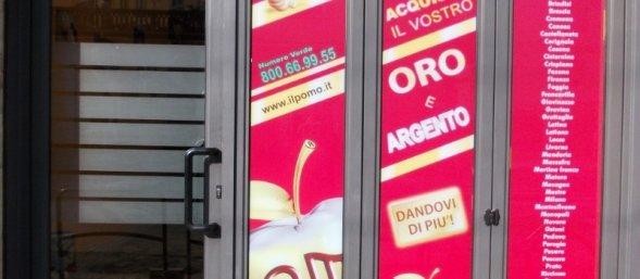 Cremona, Via Ghisleri 68