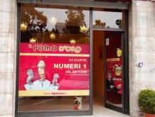 Vercelli, Corso Mario Abbiate 108