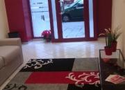 negozio-2