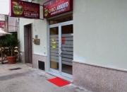 Lecce, Via Leuca 239