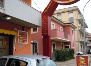 Montesilvano, Via Viestina 68